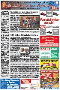 Hiddesen_47a_300_pdf