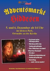 2015_plakat_hiddeser_advent